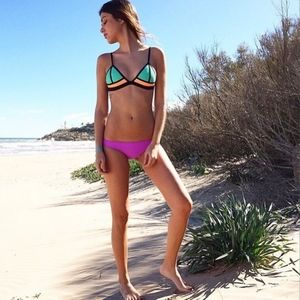 triangl swimwear